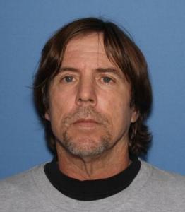 Calvin Jerry Staffa a registered Sex Offender of Arkansas