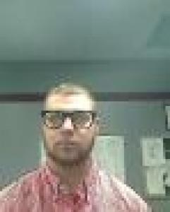 Joshua Andrew Cooper a registered Sex Offender of Arkansas
