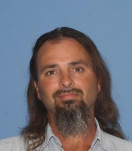 Larry Don Russell a registered Sex Offender of Arkansas