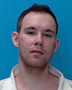 Zack Jay Ryan a registered Sex Offender of Arkansas
