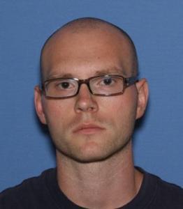 Justin Dale Coomer a registered Sex Offender of Arkansas