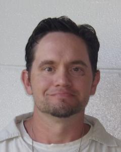 Oliver Extine a registered Sex Offender of Arkansas