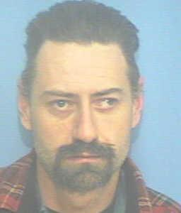 Marvin Allen Rolf a registered Sex Offender of Arkansas