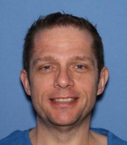 Justin Terrill Moore a registered Sex Offender of Arkansas