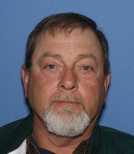 Roy Waitman Rogers a registered Sex Offender of Arkansas