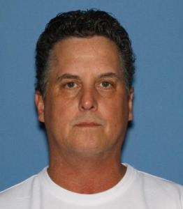 Darrell Wayne Jones a registered Sex Offender of Arkansas