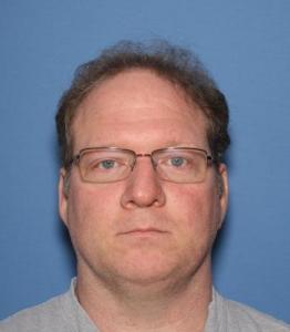 Jeffery Brooks Pitts a registered Sex Offender of Arkansas