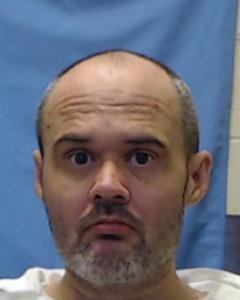 Chris Becker a registered Sex Offender of Arkansas