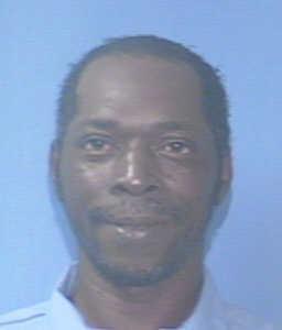 Travis Harris a registered Sex Offender of Arkansas