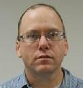 Dustin Michael Bellegarde a registered Sex Offender of Arkansas