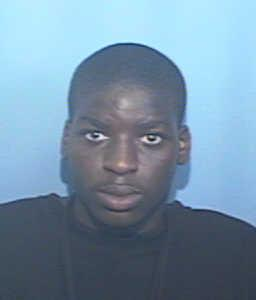 Jimmy Tyrone Brown a registered Sex Offender of Arkansas