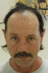 William Lee Spellman a registered Sex Offender of Arkansas