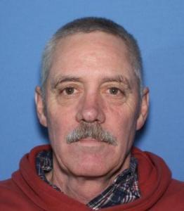 Robert Clayton Williams a registered Sex Offender of Arkansas