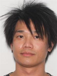 Jimmy Dung Mai a registered Sex Offender of Arkansas