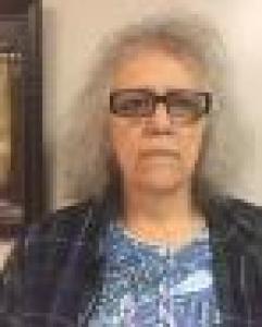 Darla Kay Premeaux a registered Sex Offender of Arkansas