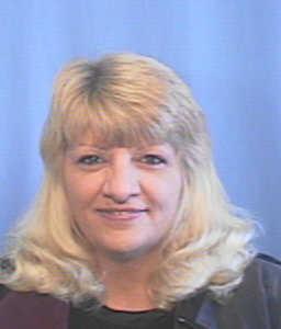 Elise Renee Whisenant a registered Sex Offender of Arkansas