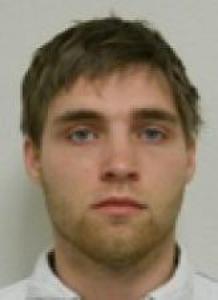 Terry J Asher a registered Sex Offender of Arkansas