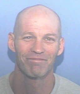 Kevin Walter Duncan a registered Sex Offender of Arkansas