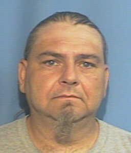 Rick Eugene Gant a registered Sex Offender of Arkansas