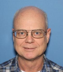 Steve Edward Miller a registered Sex Offender of Arkansas