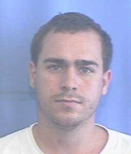 James Allen Price a registered Sex Offender of Arkansas