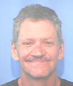 Gregory Lee Baglin a registered Sex Offender of Arkansas