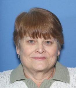 Eva Shirlene Robertson a registered Sex Offender of Arkansas