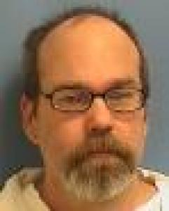 Martin Edward Withrow a registered Sex Offender of Arkansas