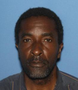 Larry Denmon Crites a registered Sex Offender of Arkansas
