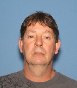 Toby Lee Cobbler a registered Sex Offender of Arkansas