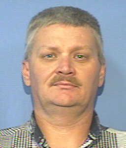 Robert Stephen Aydelott Jr a registered Sex Offender of Arkansas