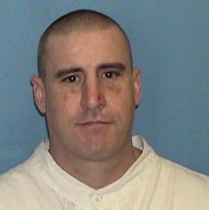Tony Allen Asbury a registered Sex Offender of Arkansas