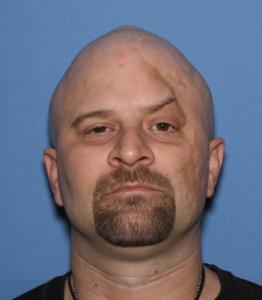 Kevin Christopher Lee a registered Sex Offender of Arkansas