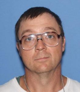 Charles Doyle Burnett a registered Sex Offender of Arkansas