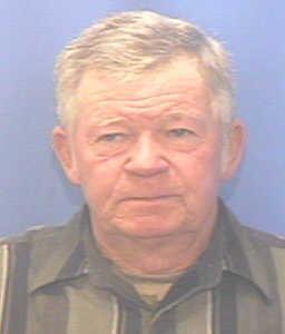 Freddie Eugene Bryant Sr a registered Sex Offender of Arkansas