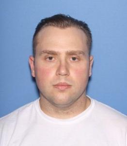 Joshua Upchurch a registered Sex Offender of Arkansas