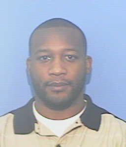 Delmar Lamont Thomas a registered Sex Offender of Arkansas