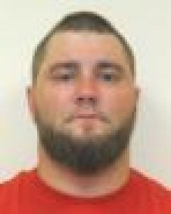 Matthew Allen Britzman a registered Sex Offender of Arkansas