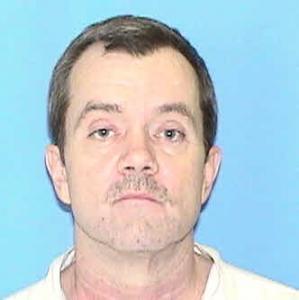 Jack Holt a registered Sex Offender of Arkansas