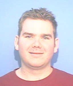 Cameron Drew Arnold a registered Sex Offender of Arkansas