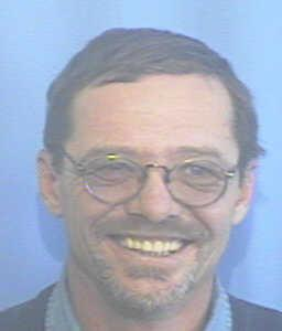 Floyd Leroy Hayner a registered Sex Offender of Arkansas