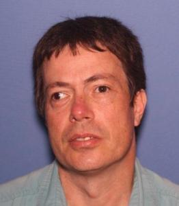 Carl Joseph Cooper a registered Sex Offender of Arkansas