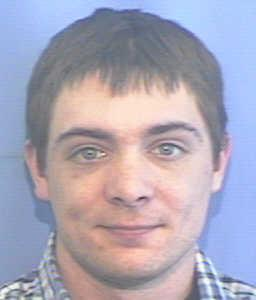 Nathan Ray Vines a registered Sex Offender of Arkansas