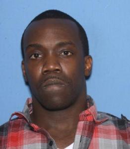 Eddie Marcus Higgins a registered Sex Offender of Arkansas