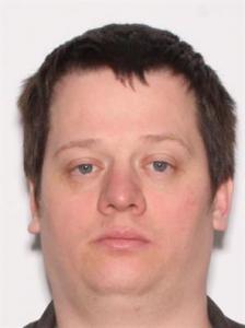 Matthew Daren Russell a registered Sex Offender of Arkansas