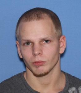 James Jackson Sanderfer a registered Sex Offender of Arkansas
