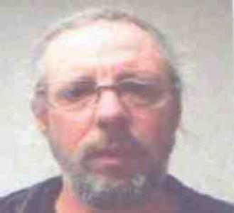 Sean David Duffey a registered Sex Offender of Arkansas