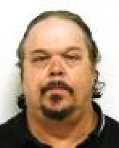 William Lee Edens Jr a registered Sex Offender of Arkansas