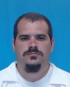 Brian Keith Maynard a registered Sex Offender of Arkansas