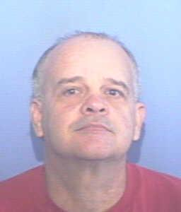 David Ray Sawyer a registered Sex Offender of Arkansas